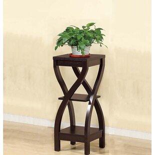 Price comparison Honeysuckle Design Small Plant Table ByOrren Ellis
