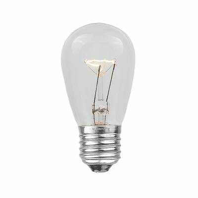 Ge 300w Frosted 130 Volt Incandescent Light Bulb Wayfair Ca