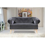 https://secure.img1-fg.wfcdn.com/im/64037601/resize-h160-w160%5Ecompr-r85/5738/57381129/Everson+Chesterfield+Loveseat.jpg