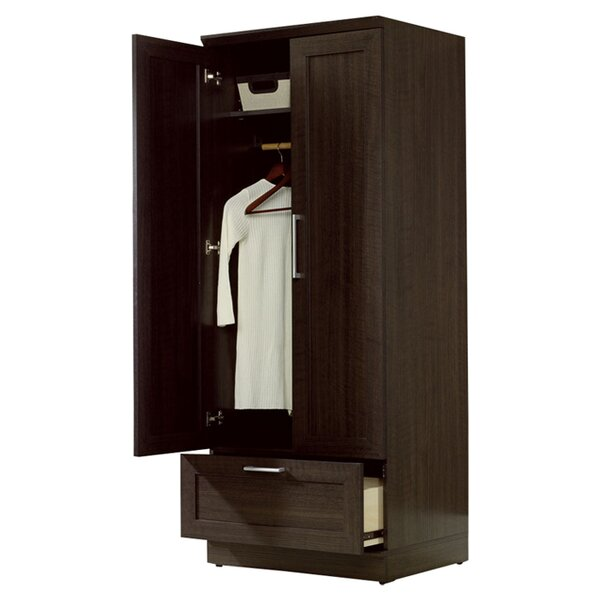 Armoires U0026 Wardrobes Youu0027ll Love | Wayfair