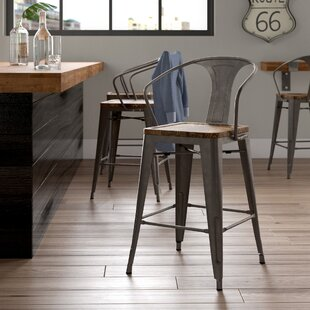 Ellery Dining Chair (Set of 4) by Trent Austin Design
