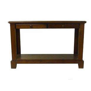 Loon Peak Krueger Console Table