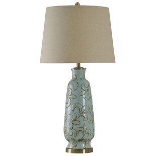 Fontevraud 39 Table Lamp