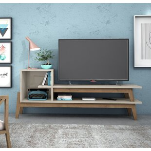 Taul 74 TV Stand By Union Rustic