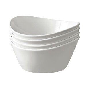 Norcross Serving Bowl (Set of 4)