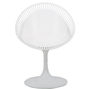 Spinning Olimpic Tub Chair