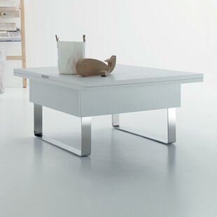 YumanMod Cleo Lift Top Coffee Table