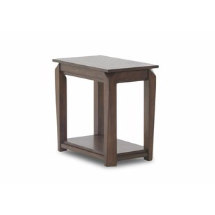 Django End Table by Latitude R..