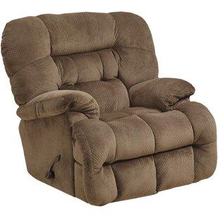 https://secure.img1-fg.wfcdn.com/im/64054358/resize-h310-w310%5Ecompr-r85/8692/86923357/rocker-full-body-massage-chair.jpg