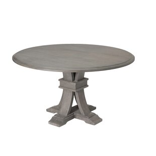 Xochitl Dining Table