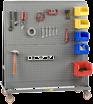 Garage & Tool Storage
