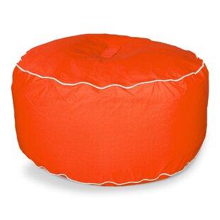 ... Bean Bag Chair; Durability: Water Resistant. Save