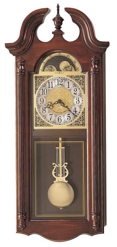 defaultname - Howard Miller Clocks