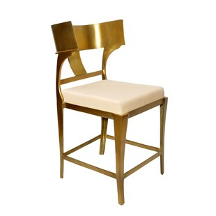 Dulvert Side Chair