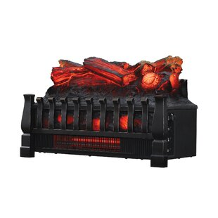 Duraflame� Electric Logs by Du..