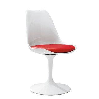 Annabesook Swivel Side Chair (Set of 2) by Orren Ellis SKU:BC694885 Reviews