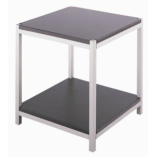 Balajadia End Table