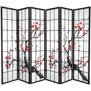 World Menagerie Marlee Room Divider