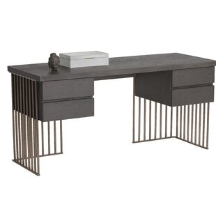 Daphane Reversible Desk