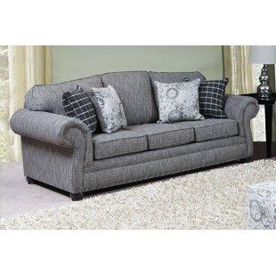 Dietrick Sofa