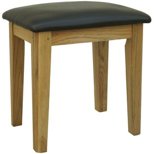 Horten Table Stool By Union Rustic