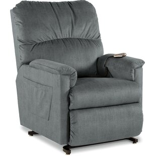 Margaret Power Recliner