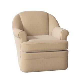 Westedge Armchair