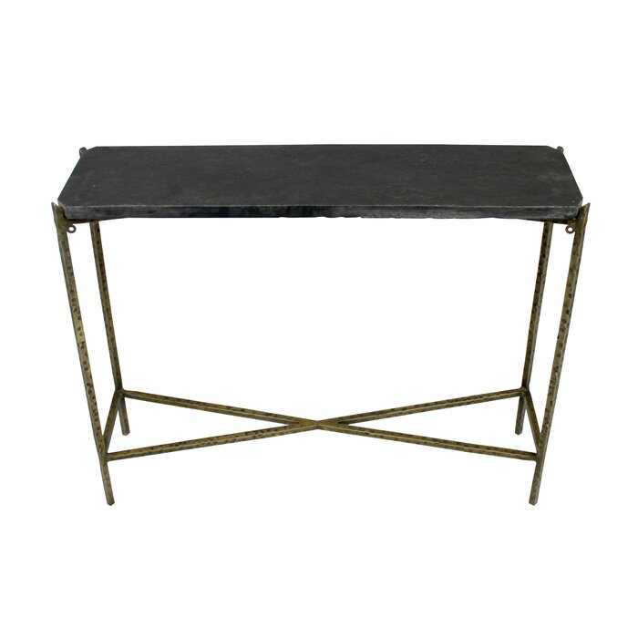 Incredible Gracelyn Console Table Andrewgaddart Wooden Chair Designs For Living Room Andrewgaddartcom