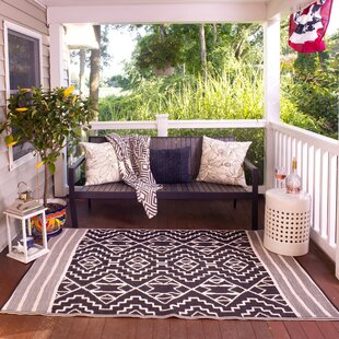 outdoor rugs you ll love wayfair rh wayfair com outdoor patio rugs costco outdoor patio rugs canada