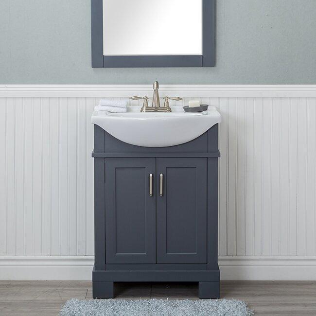 Best Bathroom Vanities: Review of the Top 15 Value Brands 2019