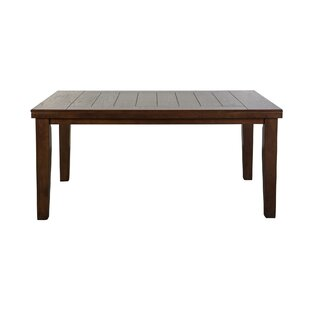 Desroches Dining Table Red Barrel Studio
