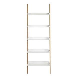 Universal Expert Remus Ladder Bookcase