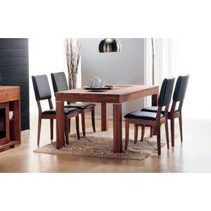 Folmar Dining Table by Brayden Studio