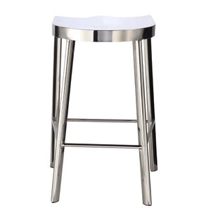 Mouton Bar Stool