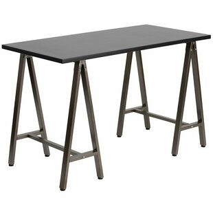 Whetzel Writing Desk by Orren Ellis Savings