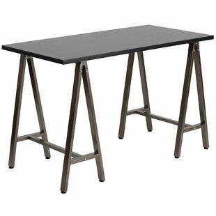 Whetzel Writing Desk by Orren Ellis Top Reviews