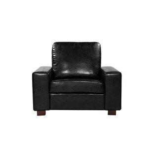Aldford Club Chair By Ophelia & Co.