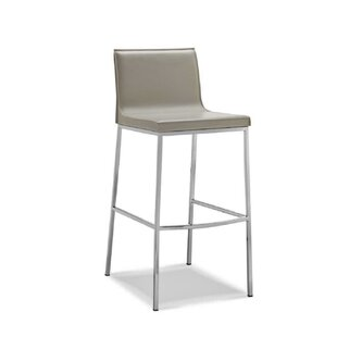 Vassar 26 Bar Stool (Set of 2) by Brayden Studio