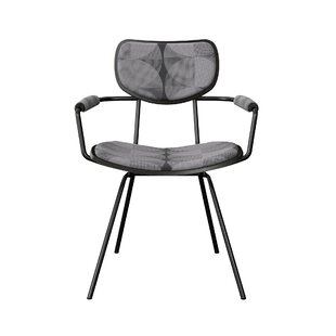 Ivy Bronx Bardin Upholstered Dining Chair