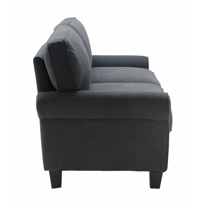 Marvelous Copenhagen Sofa Machost Co Dining Chair Design Ideas Machostcouk