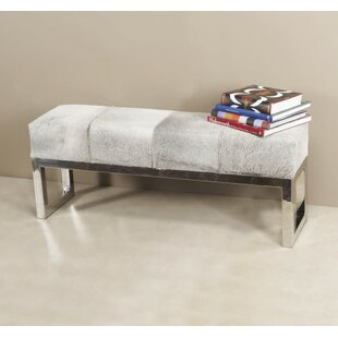 Moro Bench by Interlude
