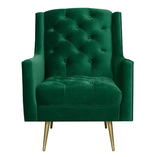 Super Accent Chairs Creativecarmelina Interior Chair Design Creativecarmelinacom