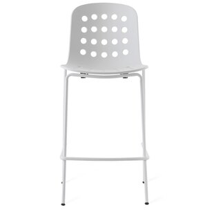 Holi 26 Bar Stool (Set of 2) b..