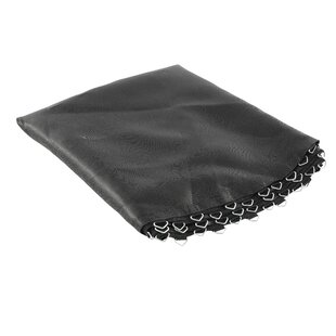 Jumping Surface For 305cm Trampolines With 56 V-Rings For 14cm Springs By Freeport Park
