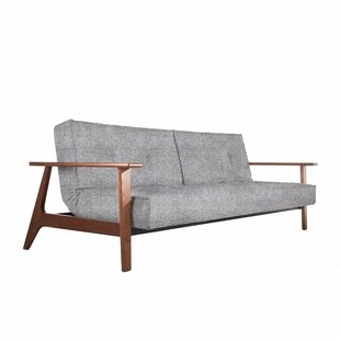 Jamison Sofa by Corrigan Studio