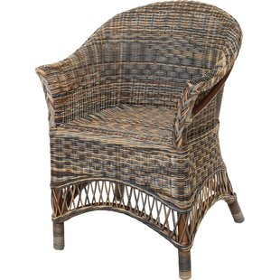 Anton Armchair By House Of Hampton