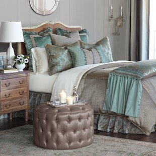 Monet Duvet Cover Set By Eastern Accents