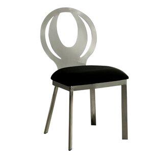 Ballycastle Contemporary Dining Chair (Se..
