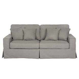 Elsberry Sofa