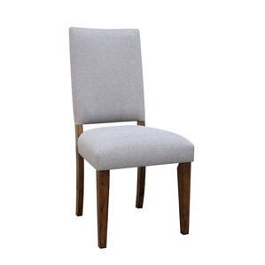 Audwine Upholstered Dining Chair (Set of 2) by O..